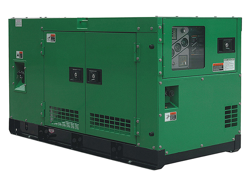 Ccec cummins series diesel generator sets fujian xinhengxin motor co ltd - Diesel generators pros and cons ...